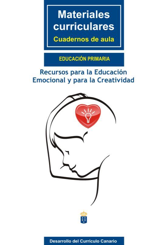 http://www.gobiernodecanarias.org/opencmsweb/export/sites/educacion/web/.content/publicaciones/archivos/documento/0650_recursos_emociones_creatividad.pdf