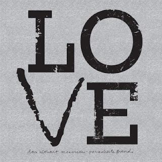 puisi cinta semu