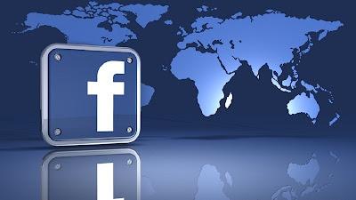 Facebook Şifre Kırma
