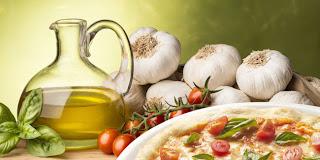 Manfaat Sehat Bawang Putih