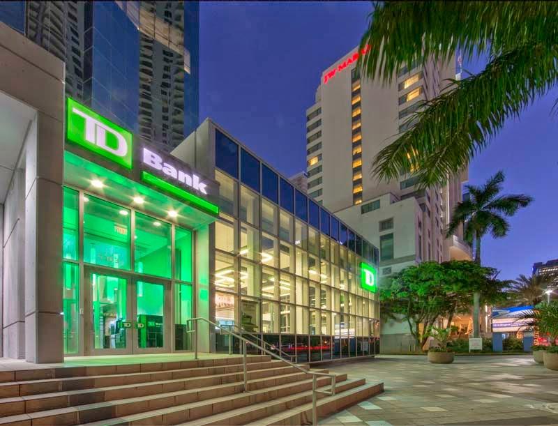 TD Bank, N.A. - Td Bank | Banking Terms Online Database