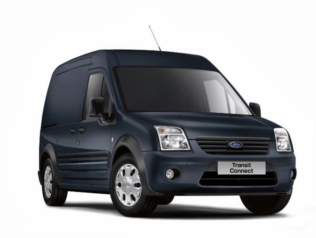 ford transit connect prices wallpaper hd. Black Bedroom Furniture Sets. Home Design Ideas