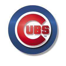 Cubs Minor League Report