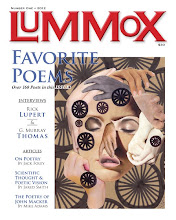 Lummox: Favorite Poems