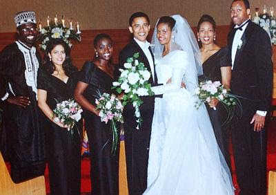 Welcome To Abel4al Blog Happy 20th Anniversary Barack And Michelle Obama