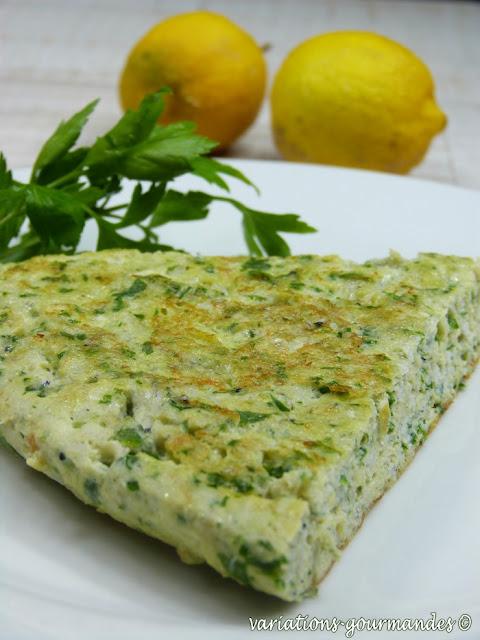 CUISINE NIÇOISE, nice, omelette, poisson, poutine, TRADITION NIÇOISE, cagnes-sur-mer