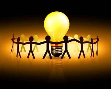 Tư tưởng Khai sáng về con người và xã hội