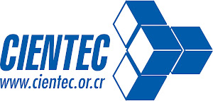 Fundación CIENTEC