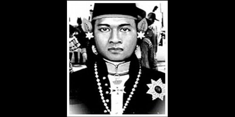 Pangeran Mangkubumi Adalah Raja Pertama Yogyakarta