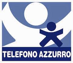 TELEFONO AZZURRO OFFERTE LAVORO E STAGE