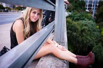 صور بنات كول صور بنات فرافير صور بنات مواهقات صور بنات رومانسية صور بنات كيوت  صور بنات تجنن