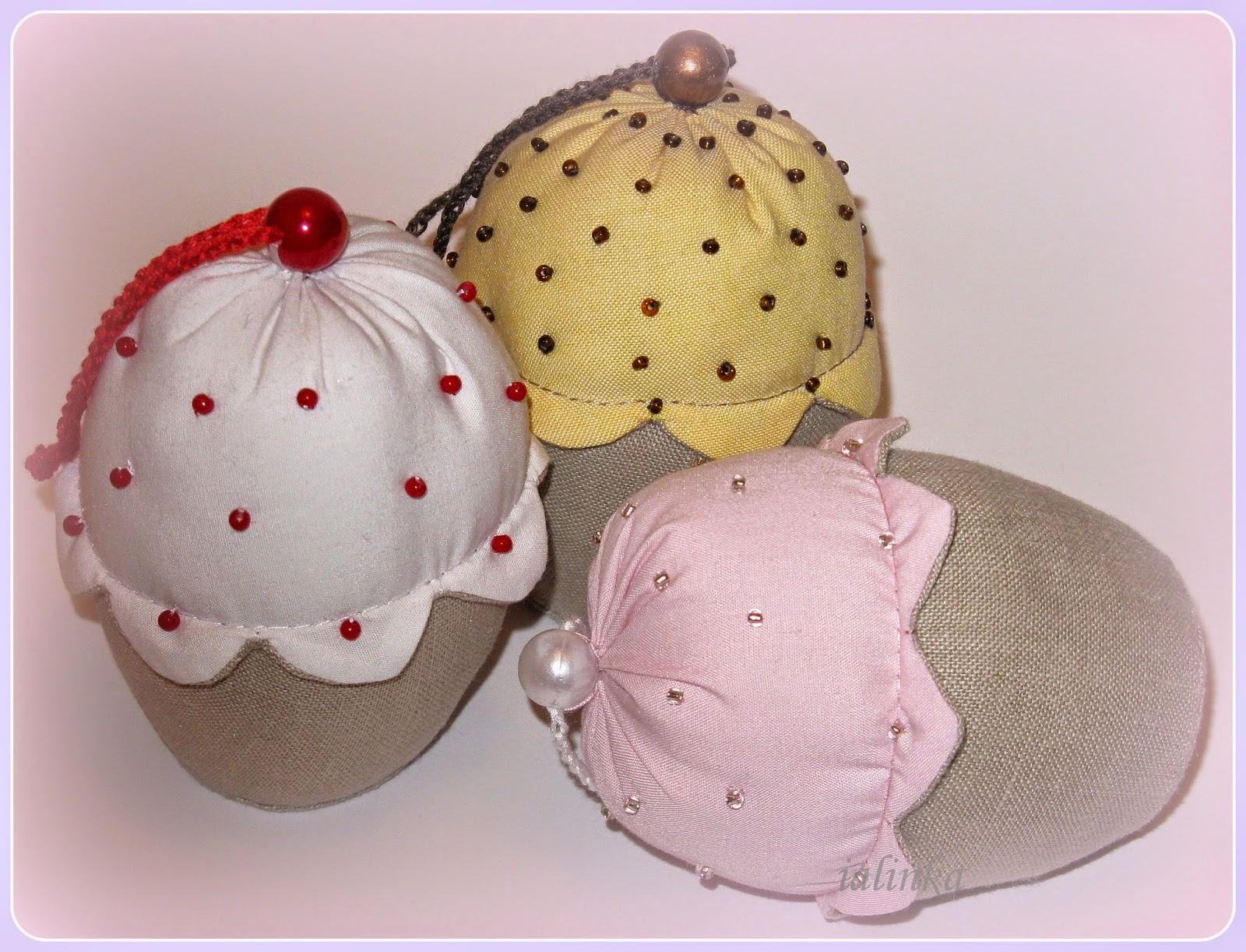 елочка, украшенная  игрушками  hand  made кексы  в  стиле  тильда новый год