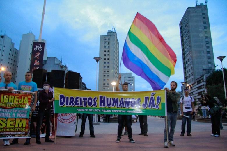 Espectáculo en vivo putas peruanas