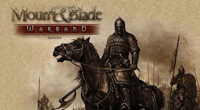 Mount Blade Warband Osmanlı Modu Yaması indir