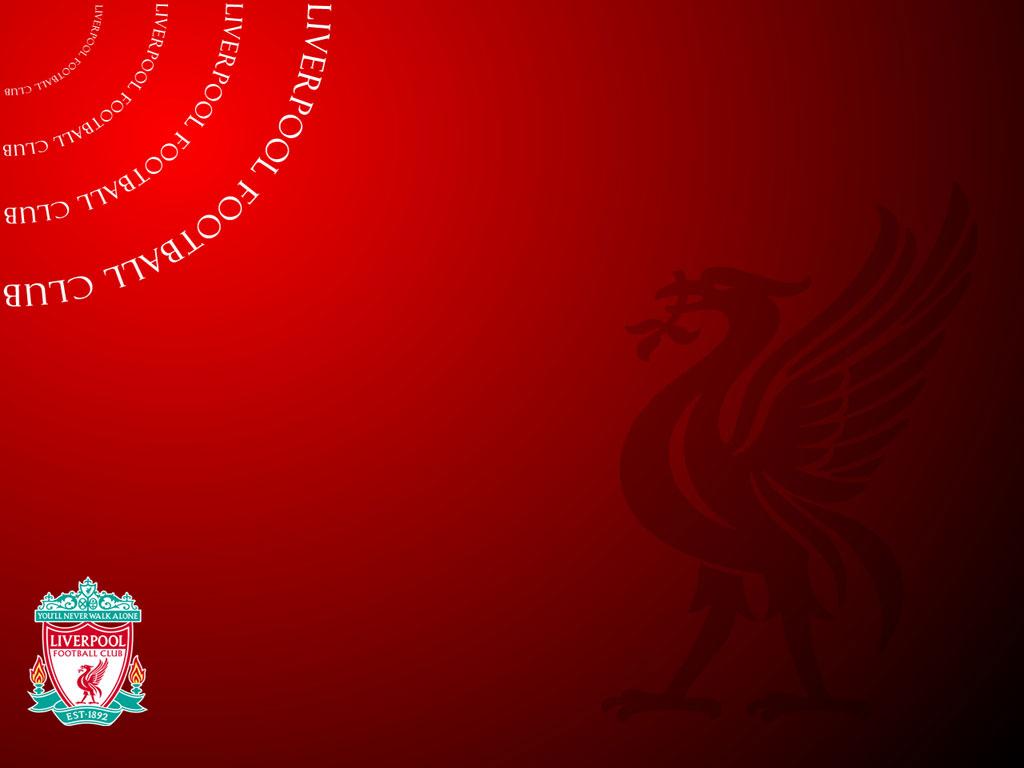 http://4.bp.blogspot.com/-zLYGDWoAhwY/UFp_rYQUt3I/AAAAAAAAA2s/QBTzRxKtQZs/s1600/Liverpool-football-club-giant%2Bwallpaper.jpg