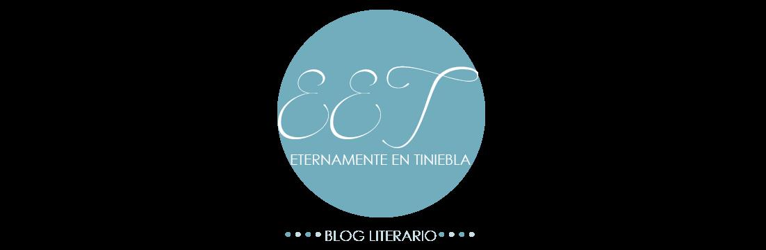 Eternamente en Tiniebla