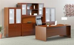 Mayline Brighton Furniture