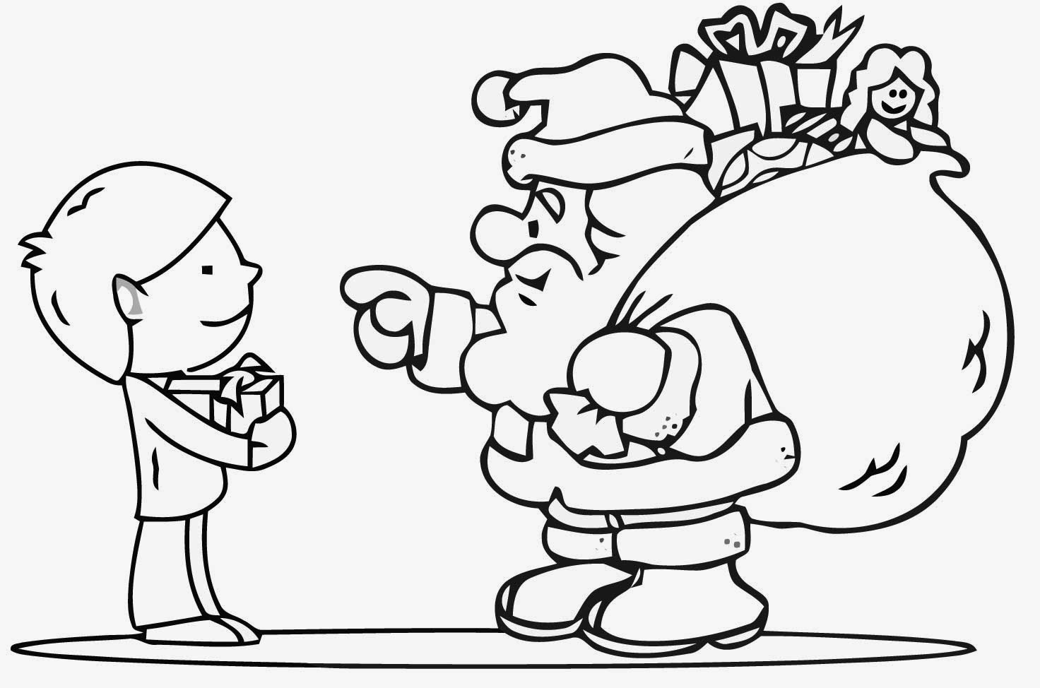 coloring pages for kids free online