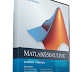 Download Mathworks Matlab R2014a v8.3 Full Version
