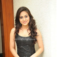 Aksha latest cute photos