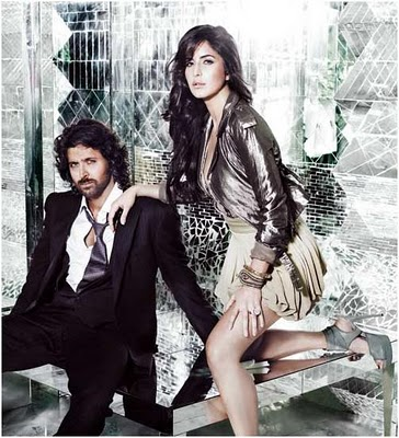 Katrina-kaif-Hrithik-roshan-harpers-bazzar-anniversary-cover-6.jpg