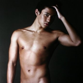 Enchong Dee Scandal Philippines Pinoy http://pinoyhunkys.blogspot.com/2012/03/what-do-they-have-in-common.html