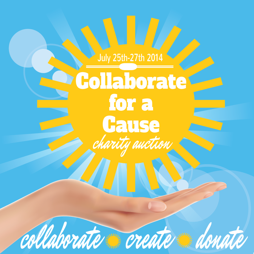 collabrate4acause