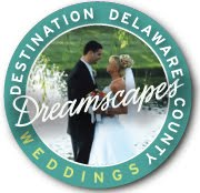 Dreamscape Weddings