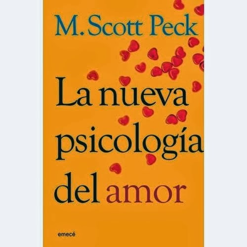 la-nueva-psicología-del-amor