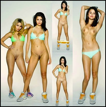 Mia khalifa lesbain hot video