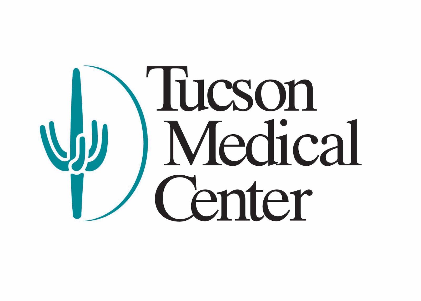 Spotlight Senior Services Tucson October 2015