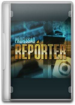Profissao%2BReporter%2B %2BPdrdownloads Download Profisso Reprter: Transplantes de rgos no Brasil   24/04/2012 HDTV