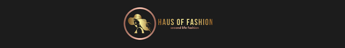 Haus of Fashion