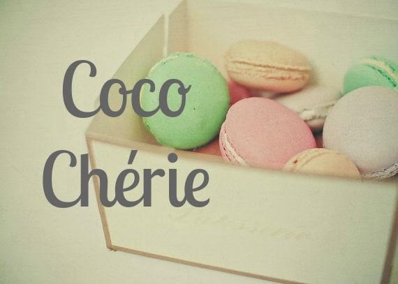 Coco Chérie