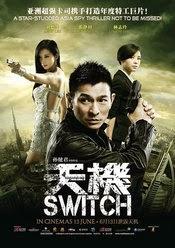 Switch 2013