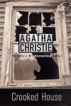 http://thepaperbackstash.blogspot.com/2007/07/crooked-house-agatha-christie.html