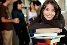 Usaha Sampingan Buat Mahasiswa