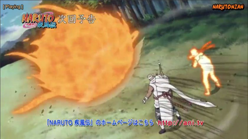 Naruto Shippuden Episode 298 Torrent