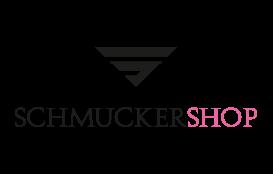 http://schmuckershop.com/