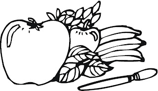printable coloring pages, kids coloring pages