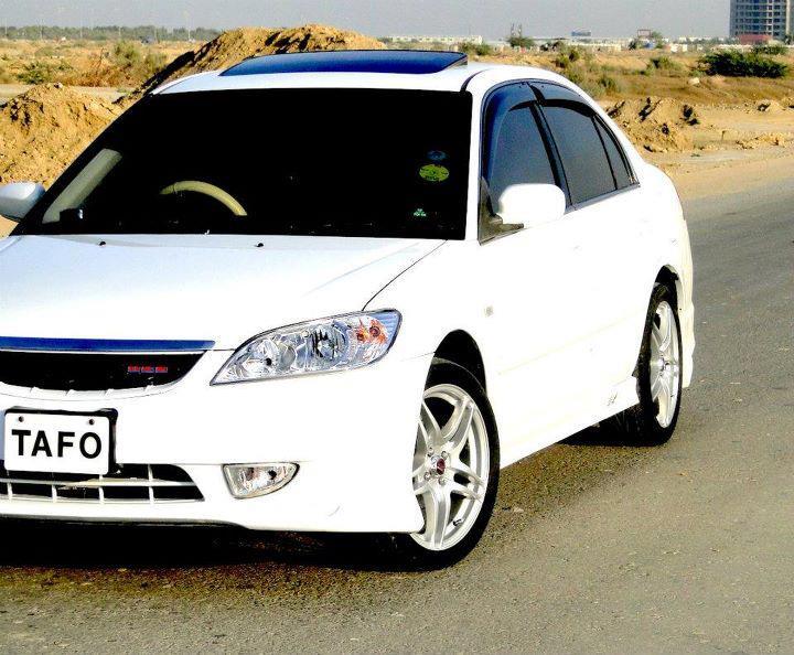 Toyota corolla 2014 modified html autos weblog