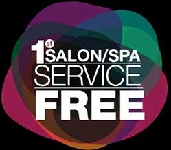 Free Salon & Spa Service upto Rs. 600 – Ziffi