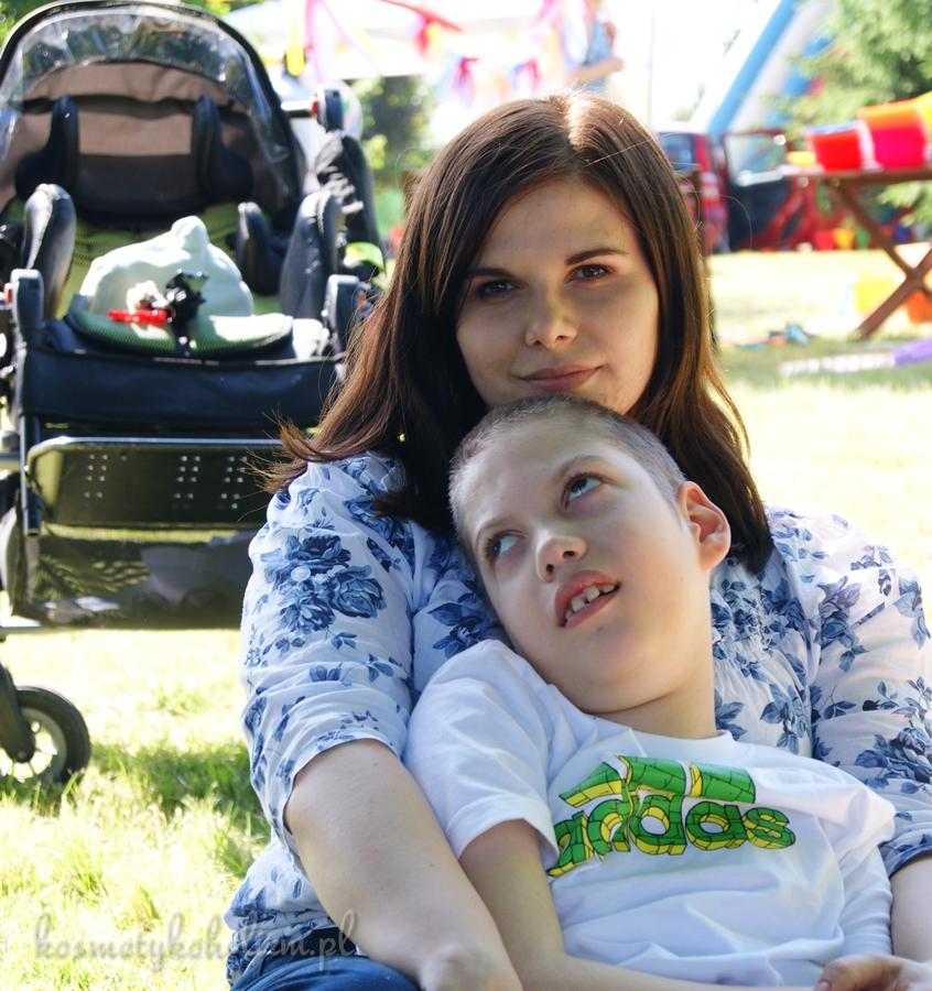 !!! Bajkowy Dzień Dziecka z Małopolskim Hospicjum dla Dzieci !!!