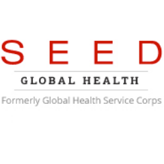 Seed Global