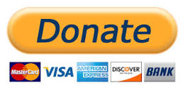 You Can Donate to EDESON ONLINE NEWS