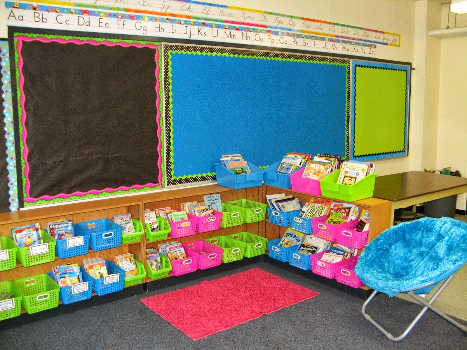 Classroom Decor Borders ~ Classroom inspiration miss kindergarten