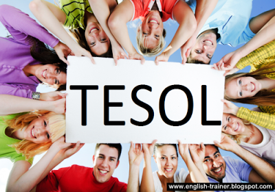 top Graduate Programs in TESOL