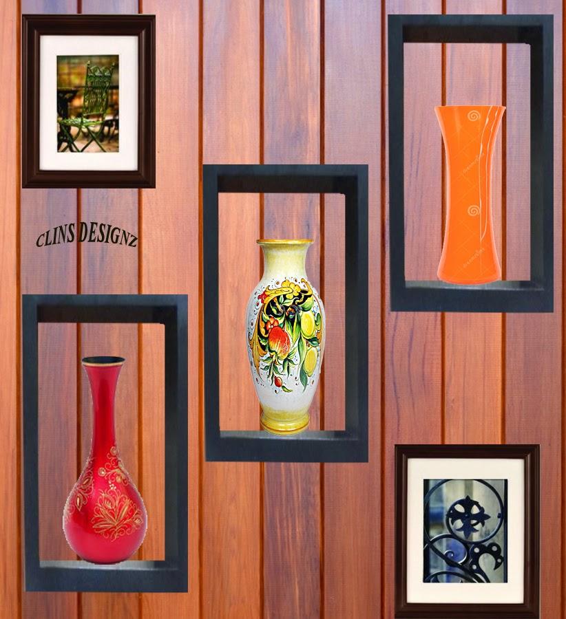 Showcase Designs Wall Shelf Designs Interior Designs