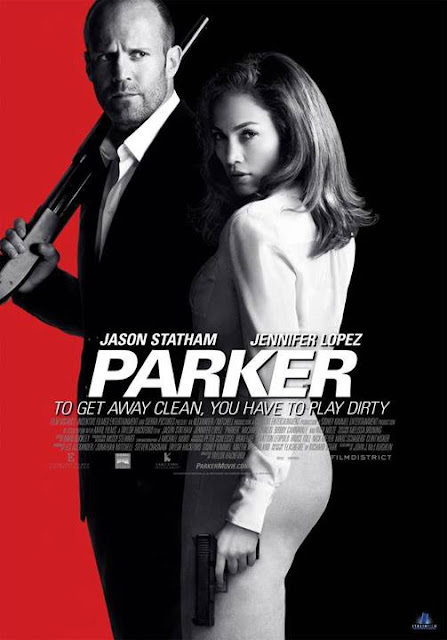 Parker (2013) tainies online oipeirates