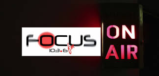 Ακούστε FOCUS 103.6 fm  (LIVE)